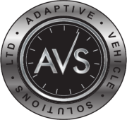 Adaptive Vehicle Solutions Ltd