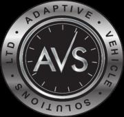 Adaptive Vehicle Solutions Ltd