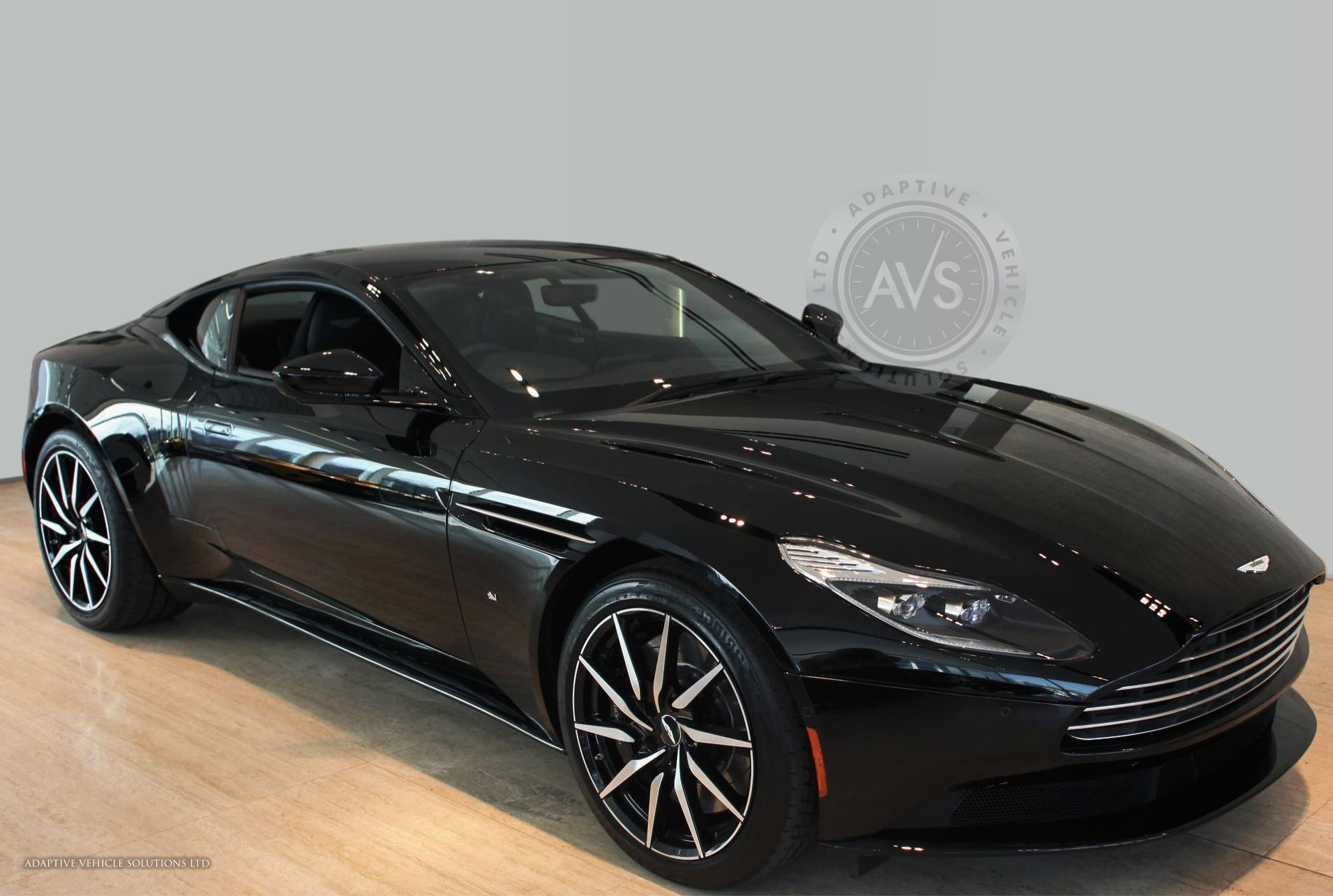Aston Martin Car List With Price