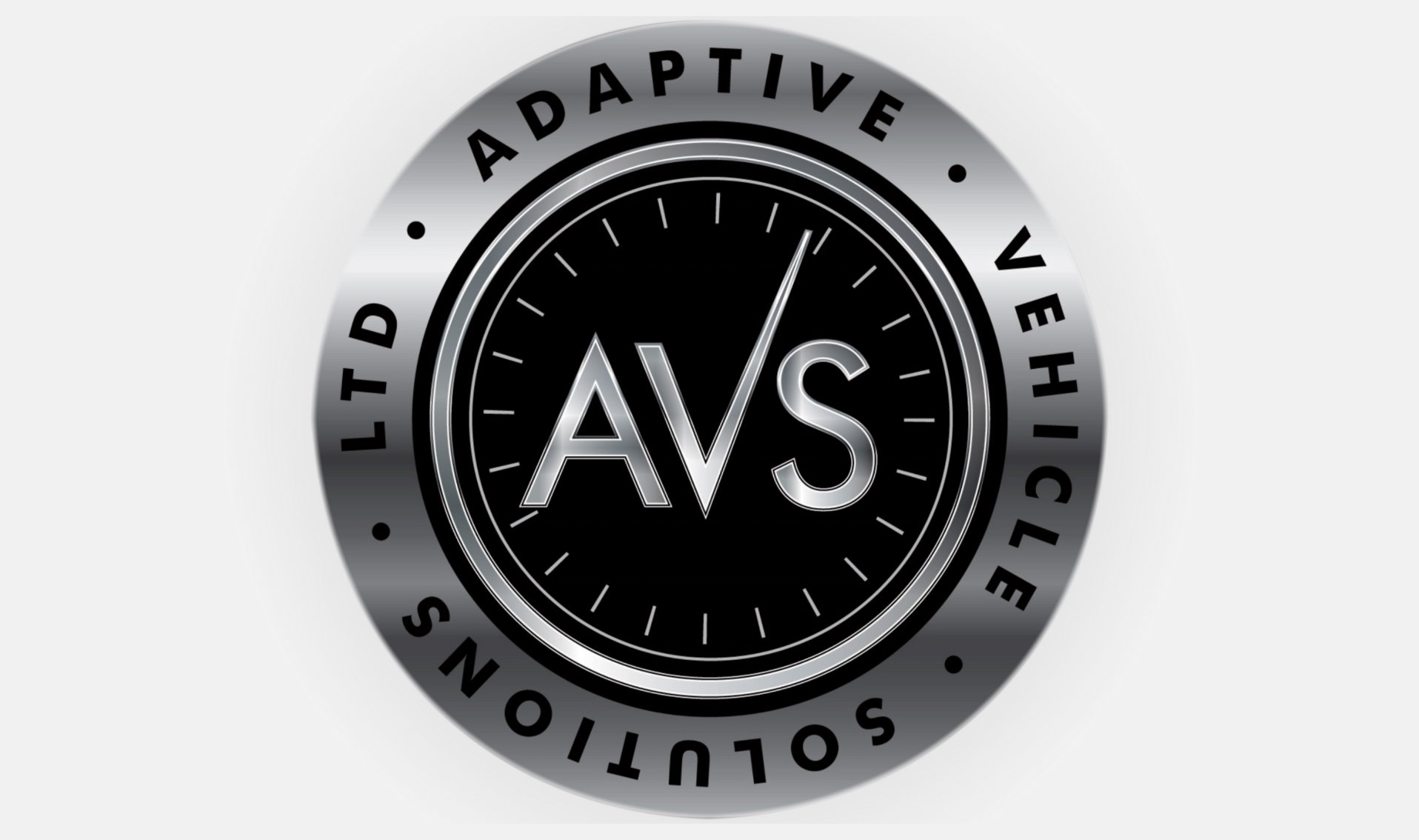 AVS Adaptive Vehicle Solutions Supercar Luxury Performance Cardiff Wales
