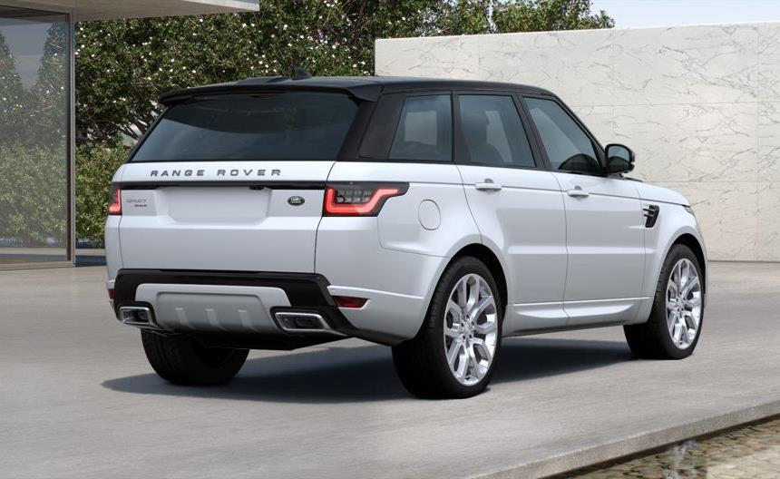 2018 range rover sport hse dynamic white 1 adaptive vehicle solutions ltd