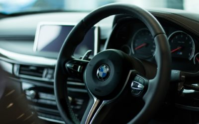BMW Contract Hire Offers 31012019